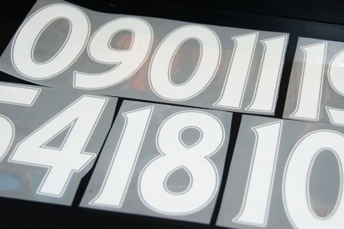 numeros boca juniors 2016 short titular oficial