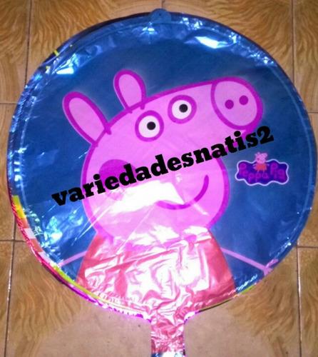 numeros pepa pig  minions baby shower superman helio niños