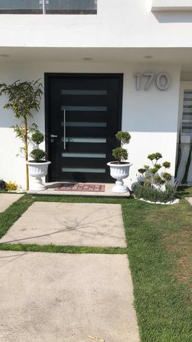 números residenciales 3d acero inox 25 cm de alto exterior