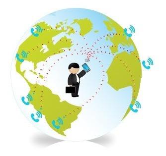 numeros virtuales nacionales e internacionales(did) sip voip
