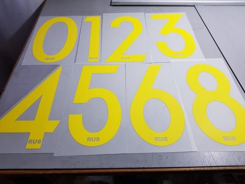 números y nombres para camiseta boca juniors 2018 2019