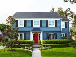 nunca foi tão fácil comprar a sua casa de campo 002