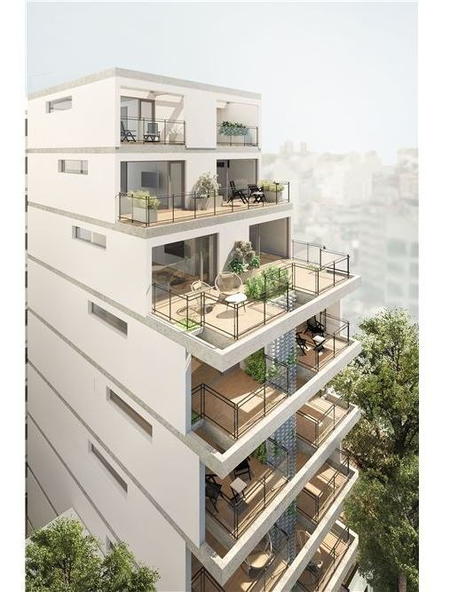 nuñez -venta en pozo- 2 amb/ u$s 2.200 m2