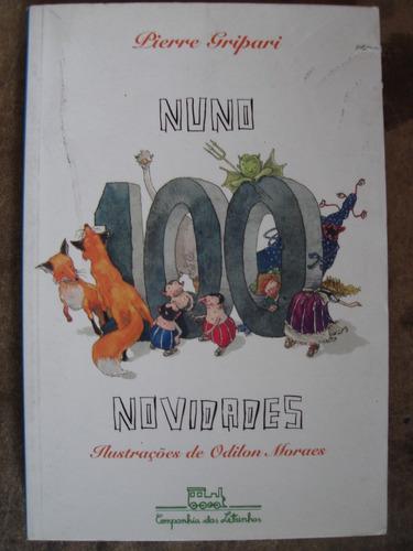 nuno 100 novidades pierre gripari f7