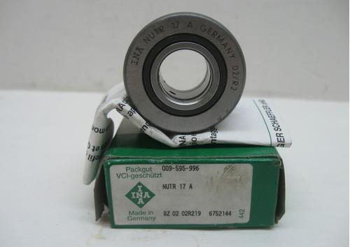 nutr17a rodamiento marca ina medidas (40*17)