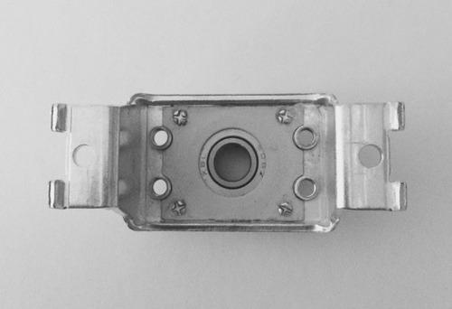nutribullet soporte inf. 900w refacción repuestos accesorios