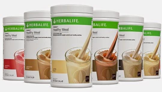 nutricion-herbalife-D_NQ_NP_152925-MLA25516311396_042017-F.jpg (540×309)
