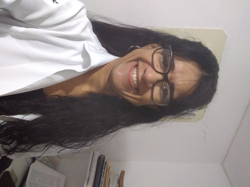 nutricionista clínica e fitoterapêuta