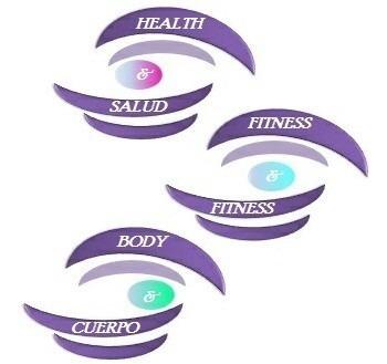 nutriólogo y coach de fitness online