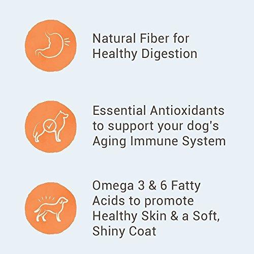 nutro principales esenciales adult dry dog food pollo arroz