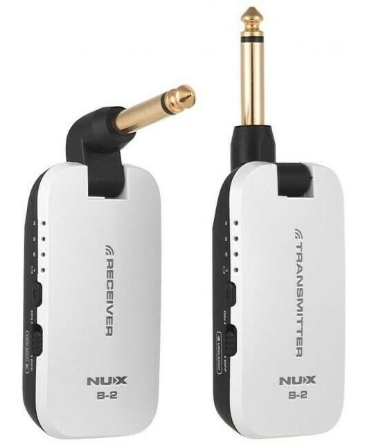 Universal Speaker Surround Repair Foam Woofer Edge Repair Parts PlF