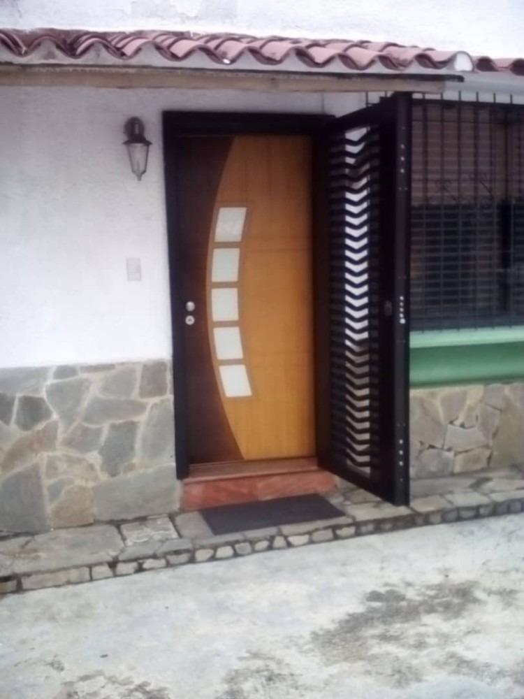 nv 04145854508 el parral casa en venta