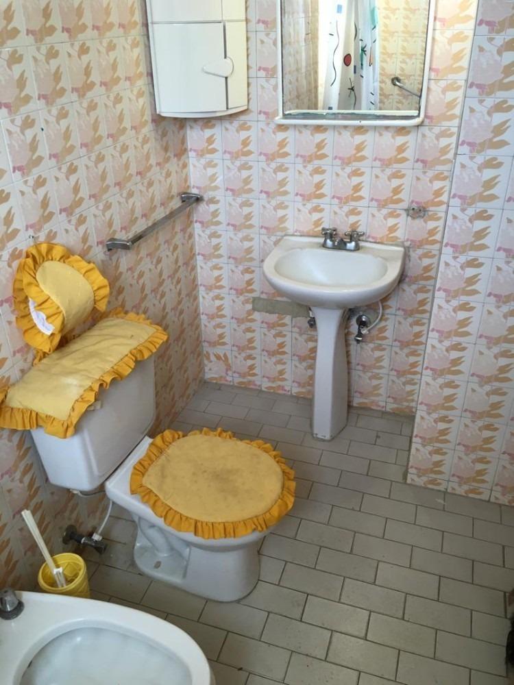 nv 04145854508 la trigaleña apartamento en venta