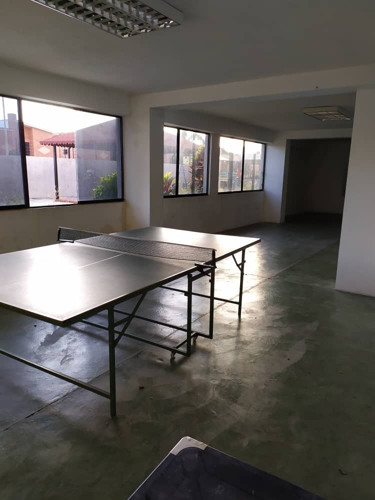 nv 04145854508 mañongo tazajal  apartamento en venta