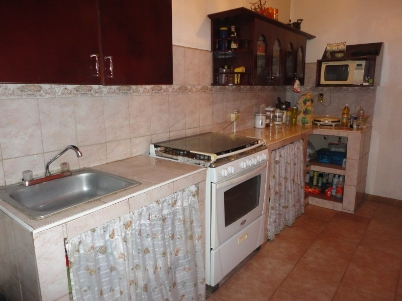 nv 04145854508 ricardo urriera casa en venta