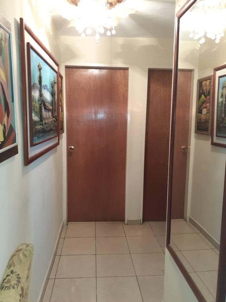 nv 04145854508 roraima paraparal  apartamento en venta