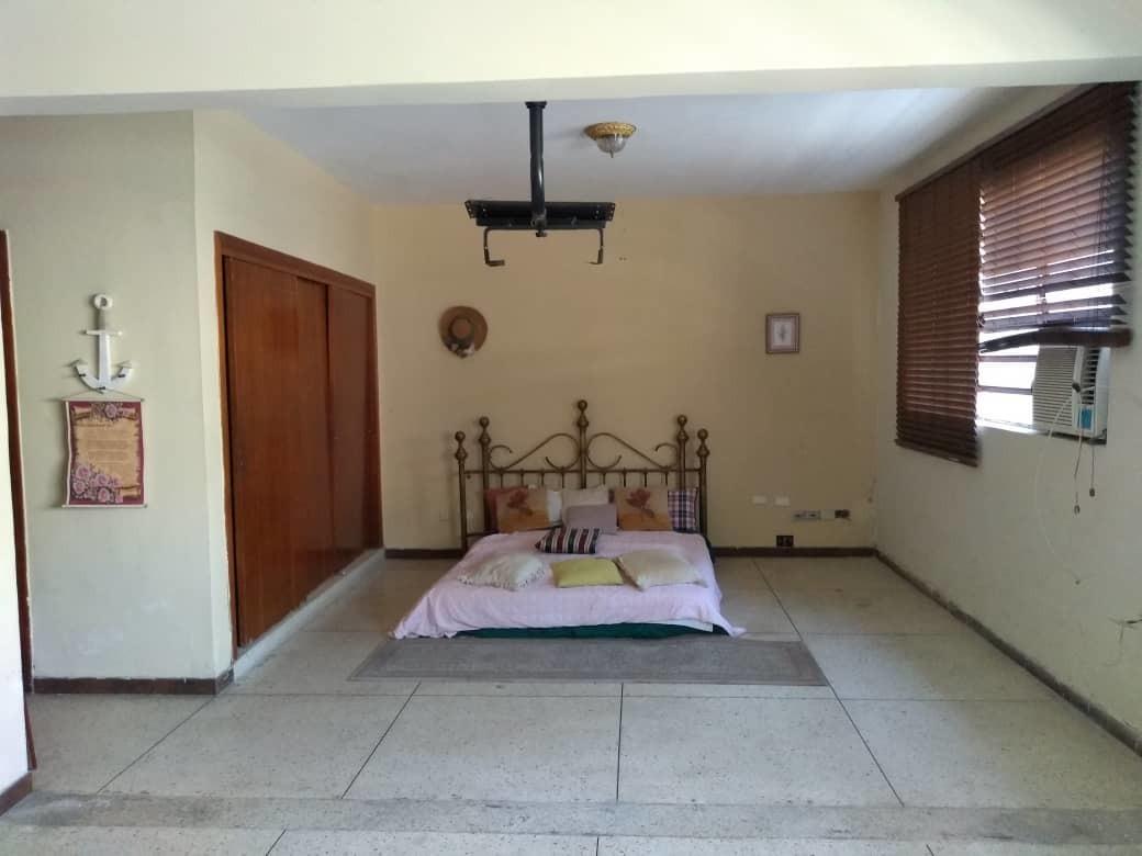 nv 04145854508 trigal centro casa en venta