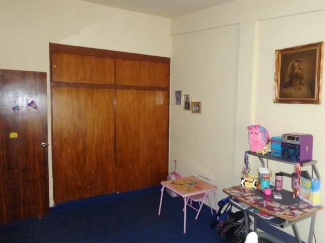 nv 04145854508 trigal norte apartamento en venta