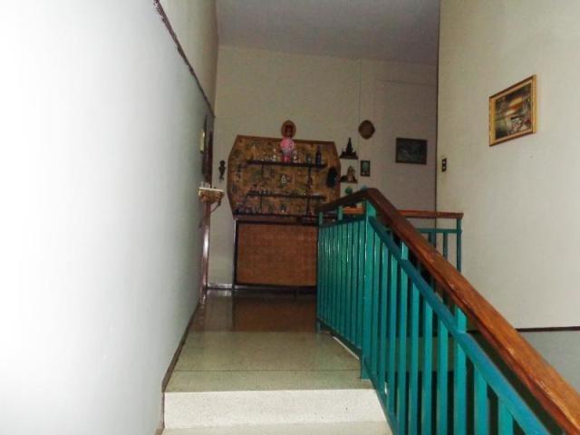 nv 04145854508 trigal norte apartoquinta en venta