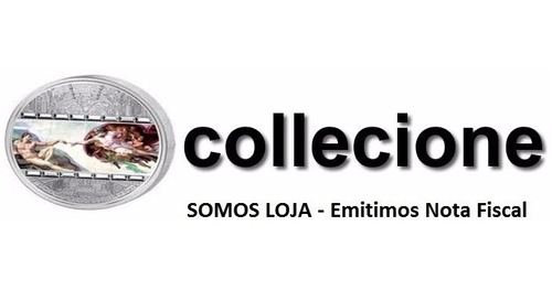 nva- album para moedas (120 moedas) min* promoção