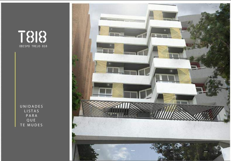 nva cba - duplex 2 dormitorios, 2 baños con terraza - financiación!! mayo 2020