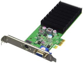 ECS NS8400GSC-512QS-H NVIDIA GRAPHICS DRIVER FOR WINDOWS 7