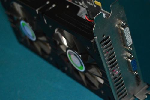 nvidia geforce 9800 gt 1gb