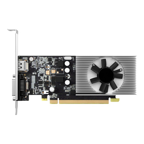 nvidia geforce gt 1030 2gb low para dell hp acer lenovo
