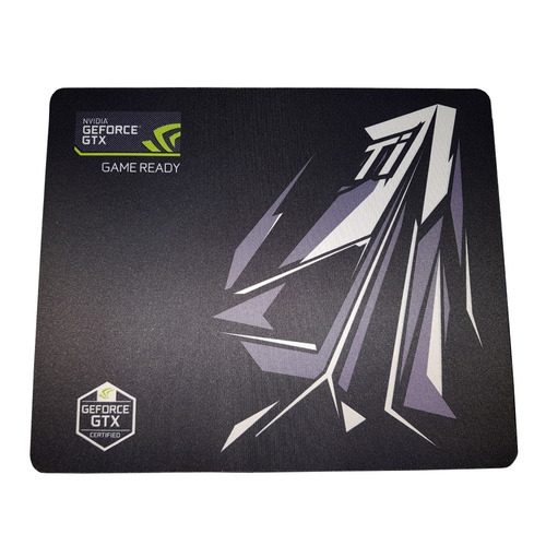 nvidia geforce gtx 1080 ti asus rog strix 11gb