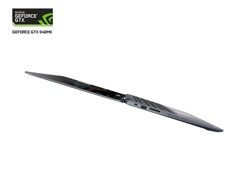 nvidia laptop asus vivobook flip tp510uq geforce 940 mx 2g