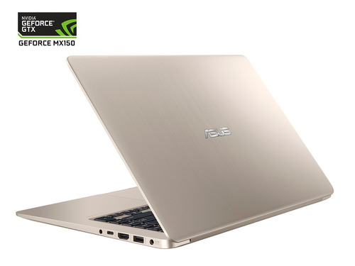 nvidia laptop asus vivobook s510un geforce mx 150 2g
