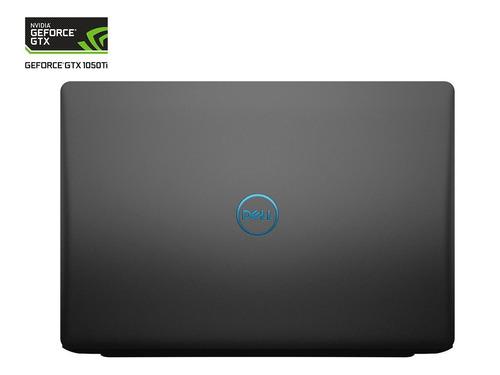 nvidia laptop dell g3579 geforce gtx 1050 ti 4g