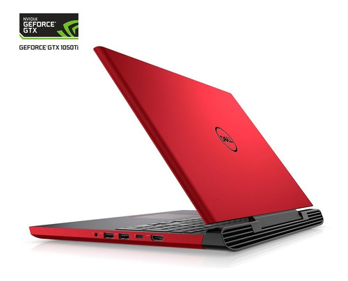 nvidia laptop dell g5587 geforce gtx 1050 ti 4g