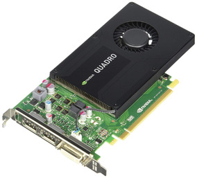 ATI FIREMV 22002400 PCI EXPRESS DRIVER DOWNLOAD FREE