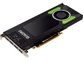 Nvidia Quadro Gv100 - Placas de Video en Mercado Libre Argentina