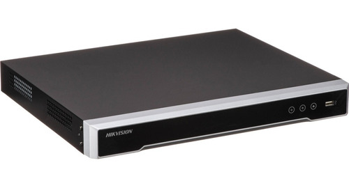 nvr hikvision ds-7608ni-q2/8p - nvr - 8 canales