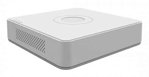 nvr ip hikvision cctv ds-7108ni-e1 8 canales video ip 80mbps
