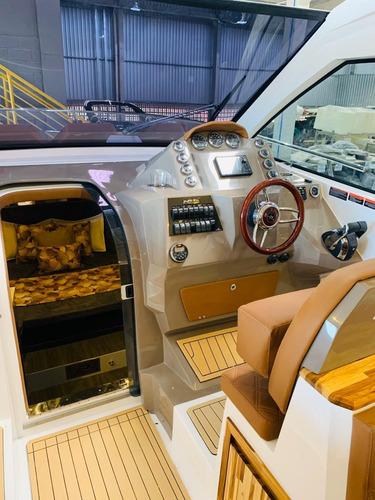 nx 370 ht diesel 2021!! em até 60x