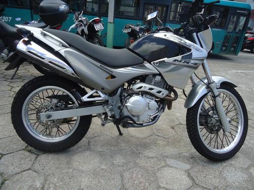nx-4 falcon 400