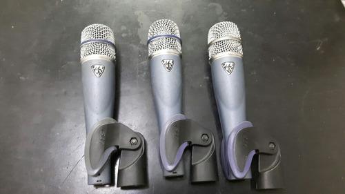 nx7 microfone dinamico jts multiuso tipo sm58 xm8500 sm57