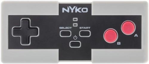 nyko miniboss for nes classic edition nes