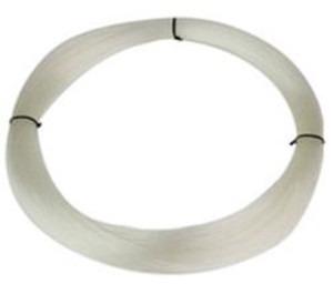 nylon de pesca 1mm, test de 18 kilos