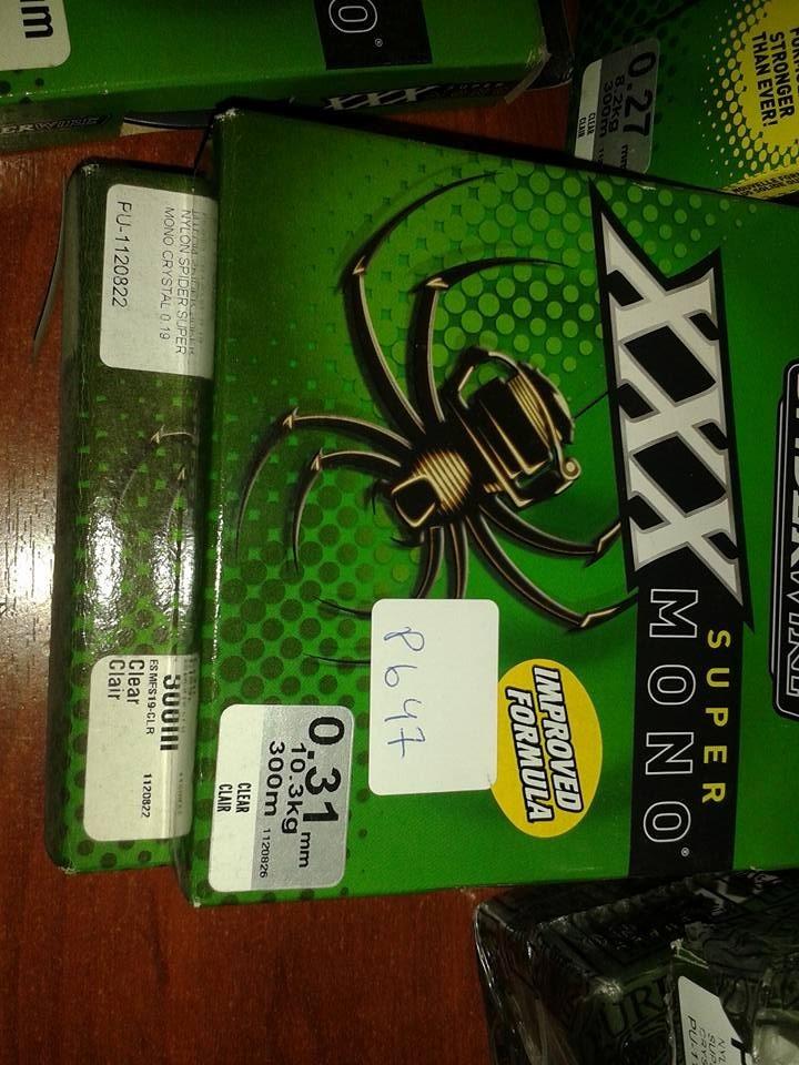 hussey-spiderwire-super-mono-xxx-pornstar-nude