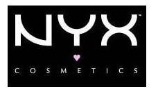 nyx lip gloss super grandes c/sabor c/u envio gratis+cuotas!