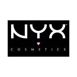 nyx lip gloss super grandes varios sabores alice sale