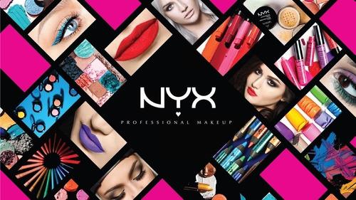 nyx - powder puff lippie lip cream - nuevos labiales