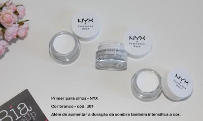 nyx_primer_sombra