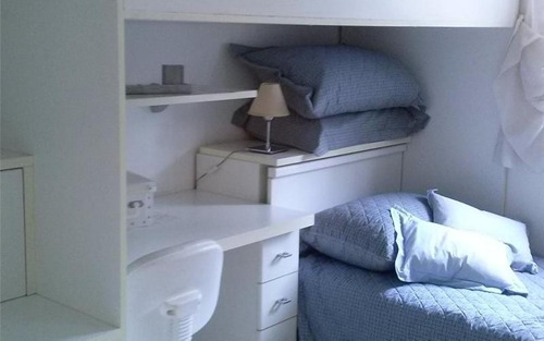 o 2 dormitorios  mais barato do morumbi !