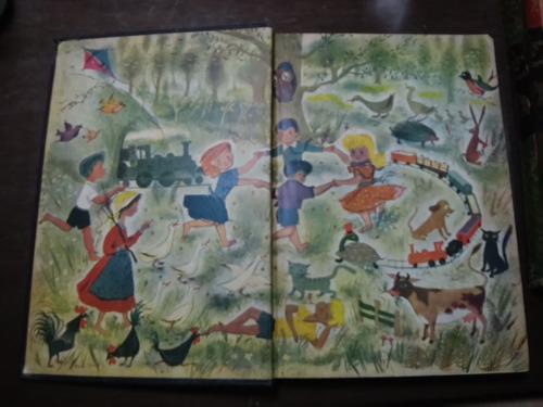 o amigo da infância 8v rara contos irmãos grimm, andersen