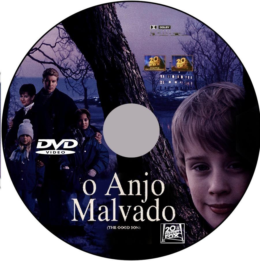 FILME RMVB MALVADO BAIXAR ANJO DUBLADO